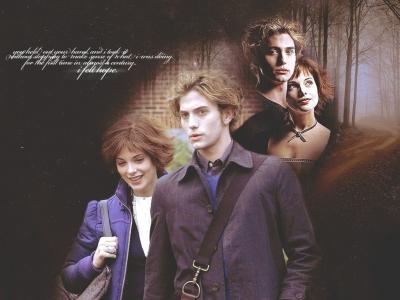Twilight_07