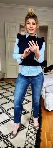 Anna Maria Simeonidis