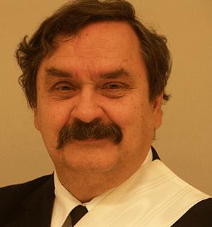 Mårten Sandberg