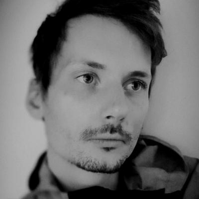 Daniel Gussander
