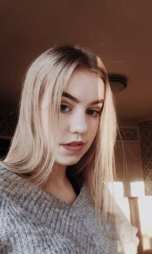Emilia Sjöroos