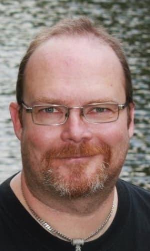 Roger Skagerlund