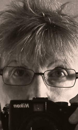 Gun-Inger Arvidsson