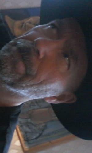 Fredrik Lindskog