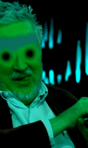 PlutoVanhoff